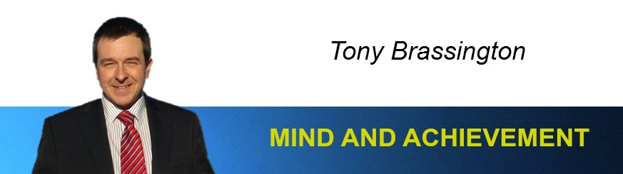 Banner Tony Brassington 4