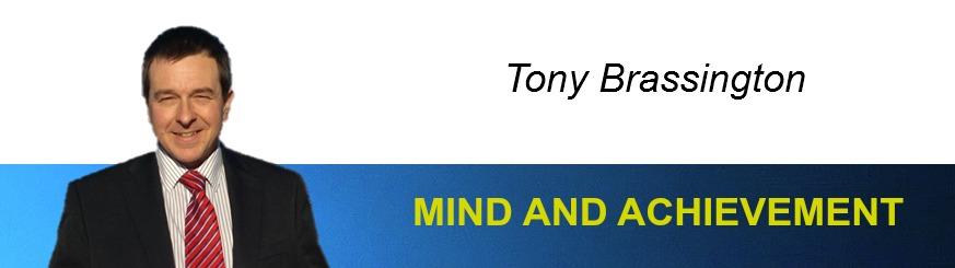 Banner Tony Brassington 4