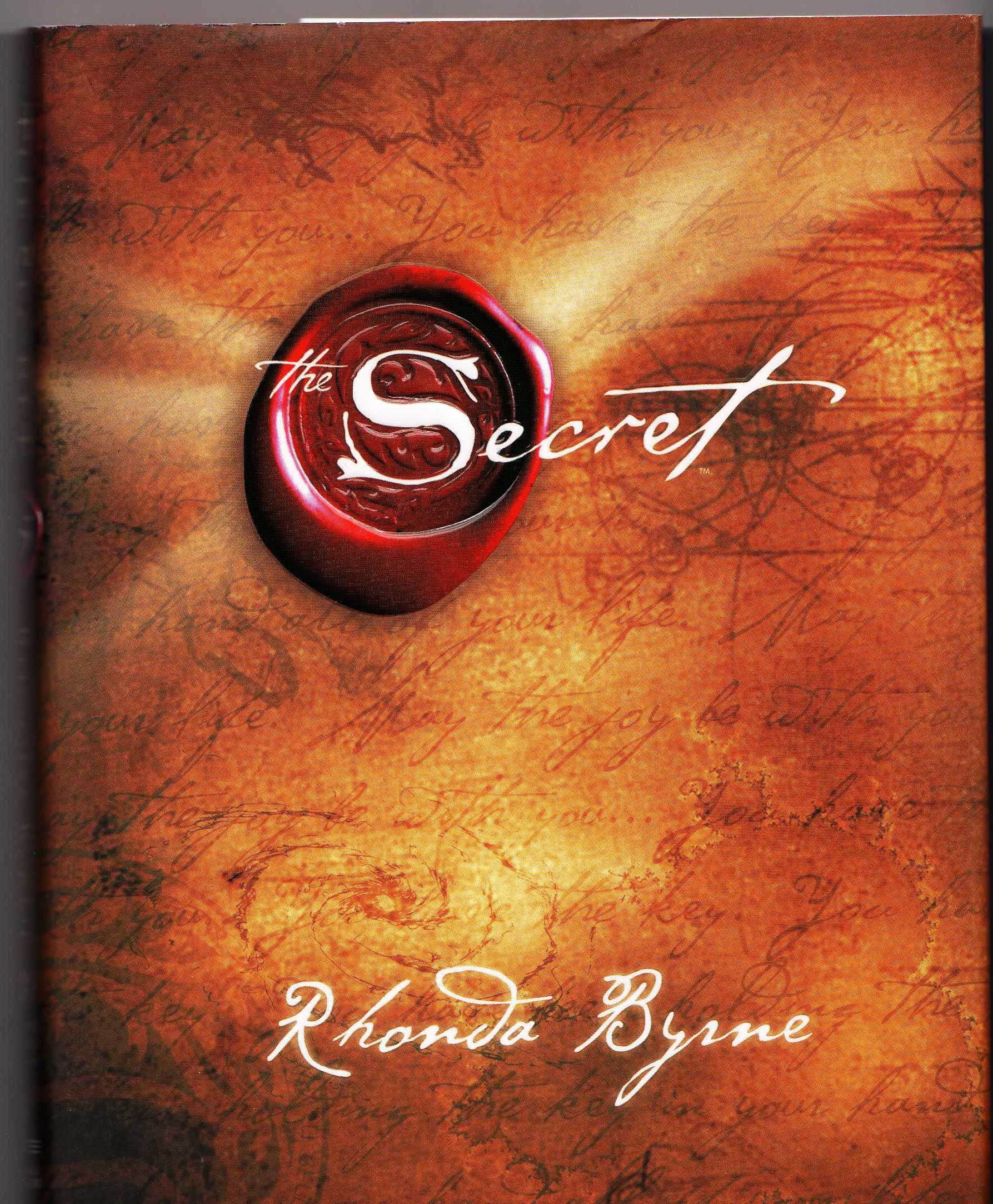 The Secret PDF Download The Secret PDF Book Download The Secret