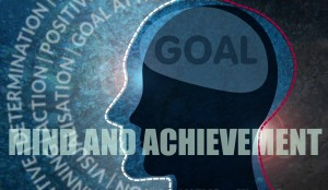 Mind and Achievement banner 2