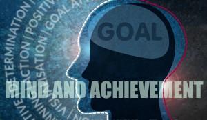Mind and Achievement banner 2